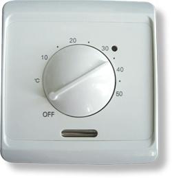 Priotherm PR-101 (FHC ELECTRONICS, Швеция)